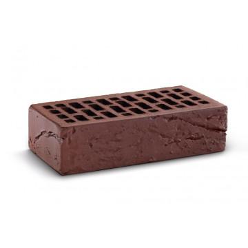 Кирпич Шоколад Кора дерева