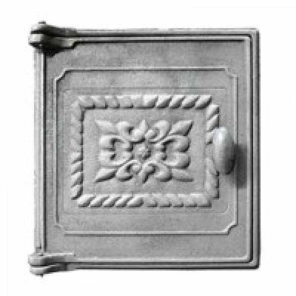 Дверка топочная ДТ-4 (Б)