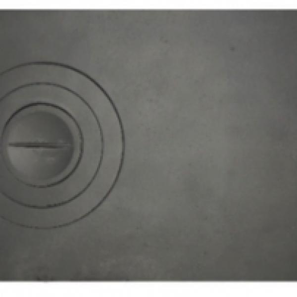 Плита 1-конфорочная П1-3 (Большая)