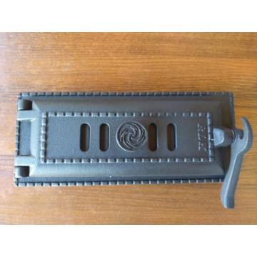 Дверца поддувальная ДПУ-4(Р)