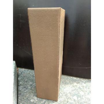 Печной кирпич (ЛСР коричневый)