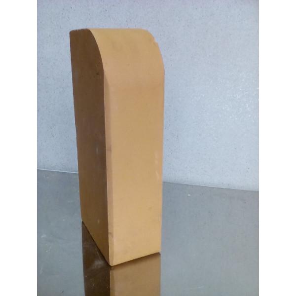 LODE Dzintra (темно-желтый R-60)