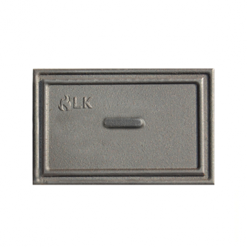 Дверца прочистная LK 337