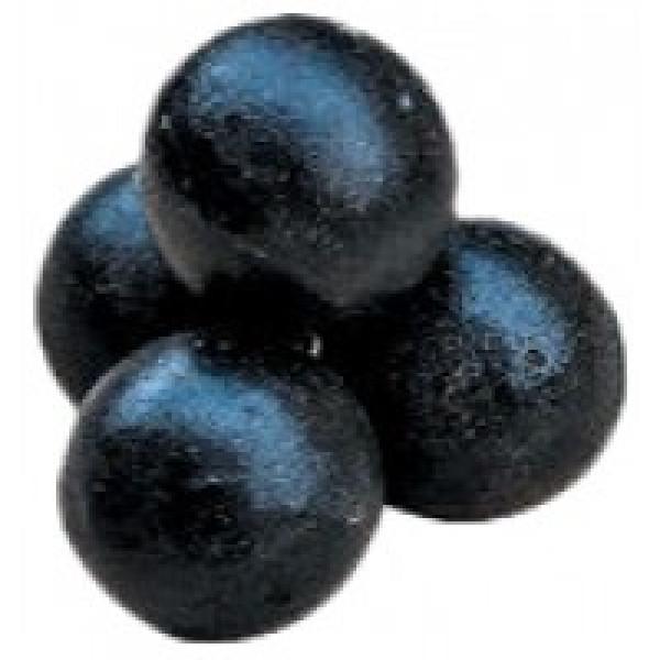 Чугунные шары