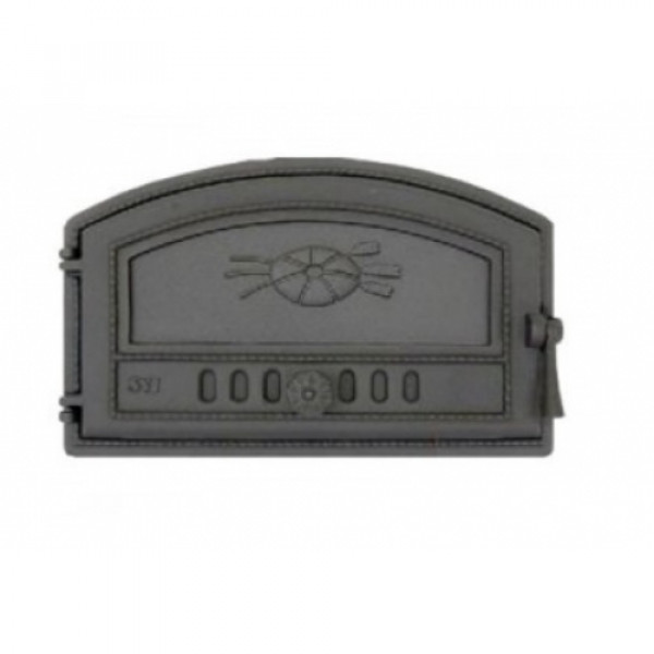 Дверца хлебной печи 422 SVT