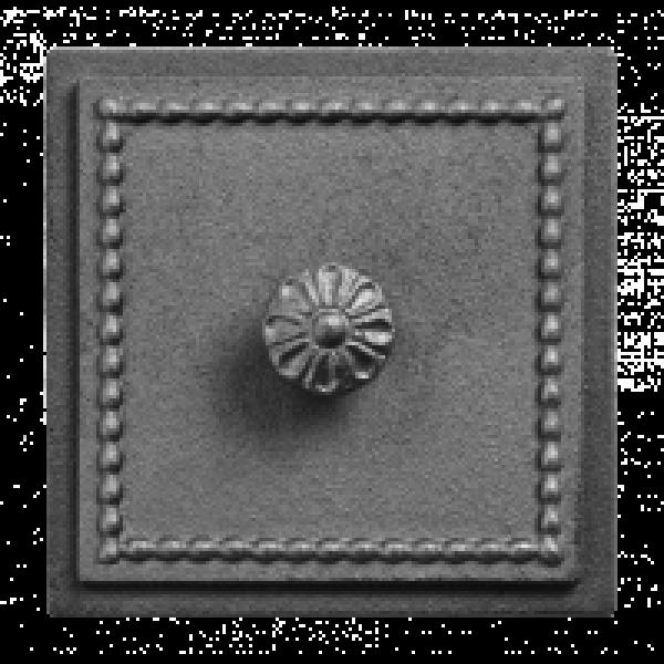 Прочистная дверца Везувий 235